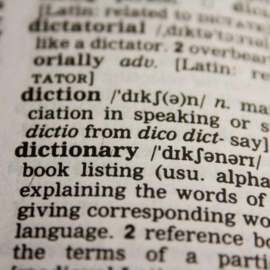 Licence Traduction et Interprétation